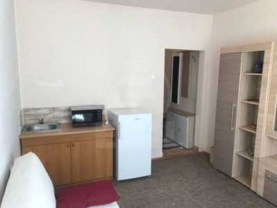 Apartment for rent a room, APCJ298932