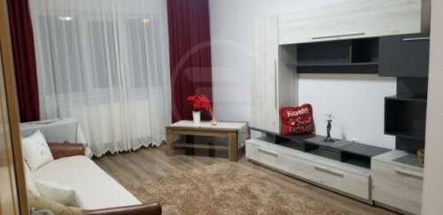 Apartment for rent 2 rooms, APCJ299044