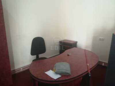 Office for rent 3 rooms, BICJ299305