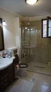 Apartment for rent 3 rooms, APCJ299445
