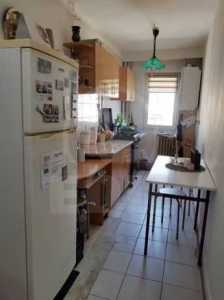 Apartment for rent 2 rooms, APCJ299111