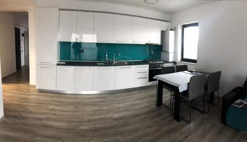 Apartment for rent 4 rooms, APCJ299719