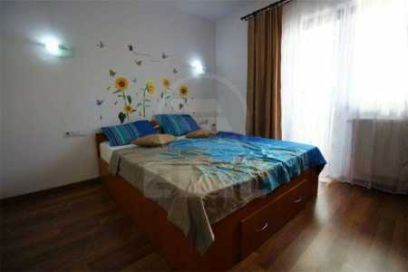 Apartment for rent 2 rooms, APCJ300801