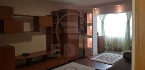 Apartment for rent 2 rooms, APCJ300422