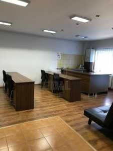 Office for rent 2 rooms, BICJ300693