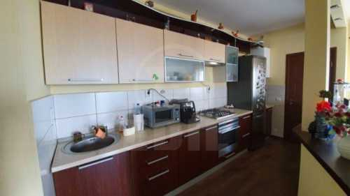 Apartment for rent 2 rooms, APCJ300697