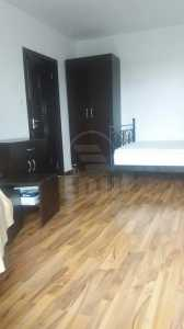Apartment for rent 2 rooms, APCJ301000