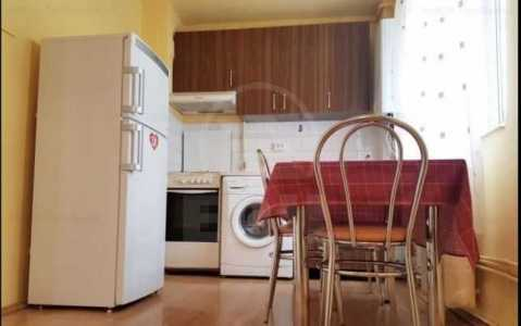 Apartment for sale 2 rooms, APCJ300020