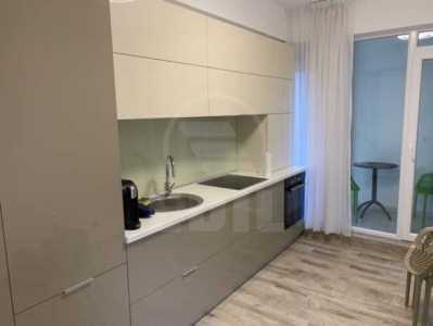Apartment for rent 2 rooms, APCJ300703