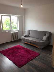 Apartment for sale a room, APCJ300296