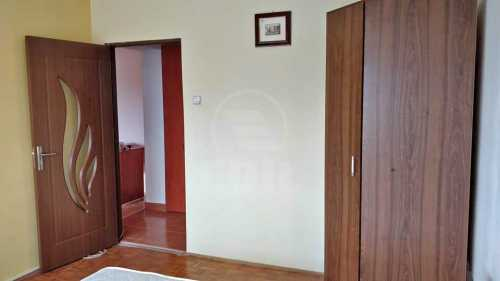 Apartment for rent 2 rooms, APCJ300249