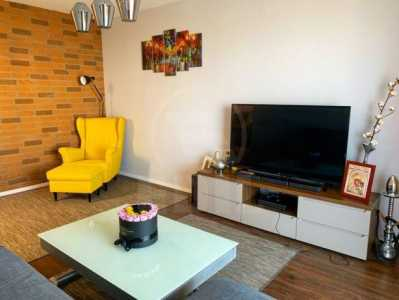 Apartment for sale 2 rooms, APCJ300124