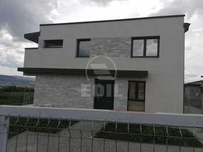 House for rent 4 rooms, CACJ300232