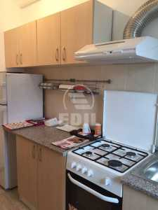Apartment for rent 2 rooms, APCJ234066FLO