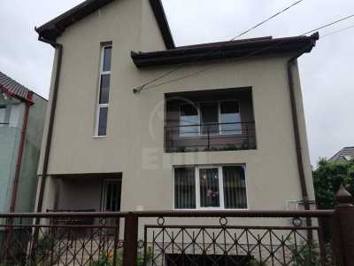 House for rent 7 rooms, CACJ300663