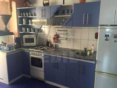 Apartment for rent 2 rooms, APCJ301597