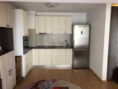 Apartment for rent 2 rooms, APCJ301853