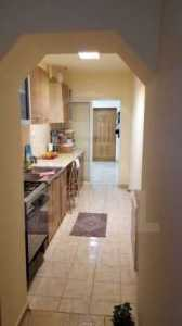 Apartment for rent a room, APCJ301629