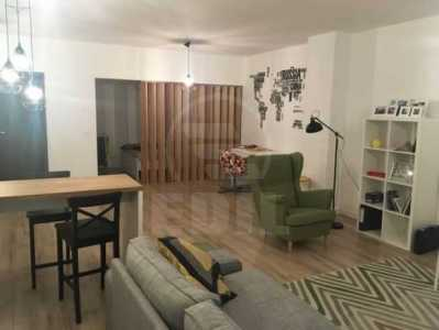 Apartment for rent 2 rooms, APCJ301584