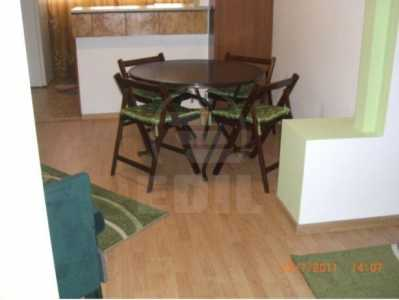 Apartment for rent 2 rooms, APCJ301414