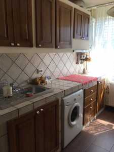 Apartment for rent 2 rooms, APCJ301554