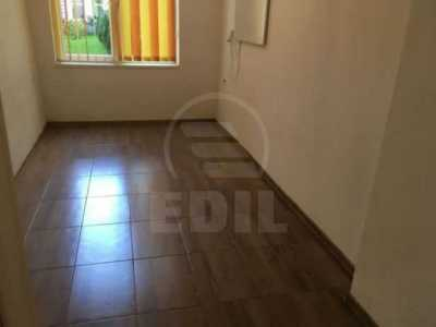 Office for rent a room, BICJ301906