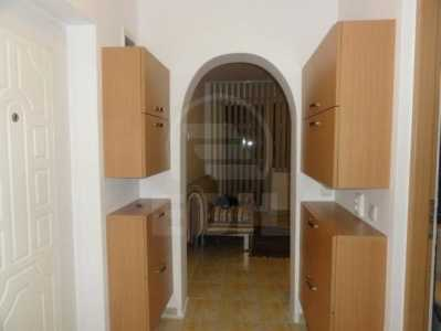 Apartment for rent a room, APCJ301407