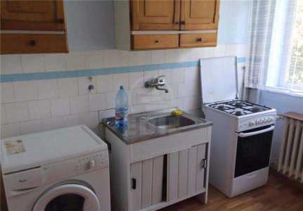 Apartment for rent 2 rooms, APCJ301811