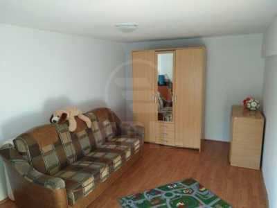 Apartment for sale 2 rooms, APCJ301324