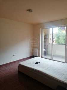 Apartment for rent a room, APCJ234229FLO