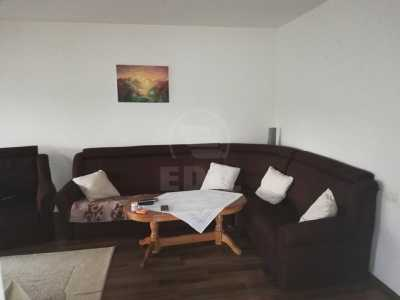 House for rent 4 rooms, CACJ301299