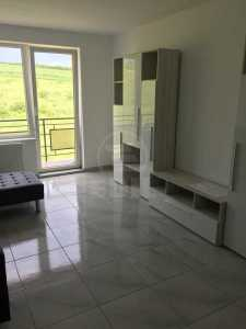 Apartment for sale 3 rooms, APCJ301315