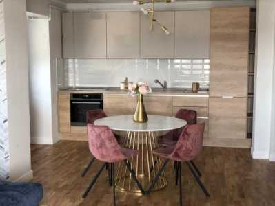 Apartment for rent 2 rooms, APCJ302689
