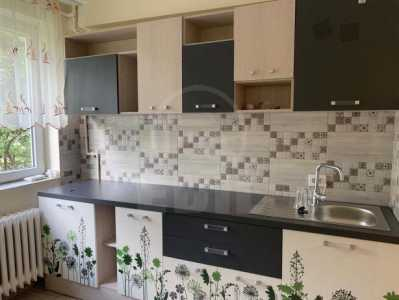 Apartment for rent 2 rooms, APCJ302759