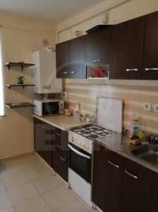 Apartment for rent 3 rooms, APCJ302832