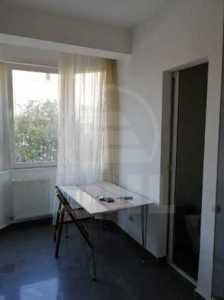 Apartment for rent 2 rooms, APCJ302113