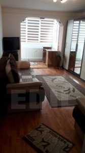 Apartment for rent 2 rooms, APCJ302882