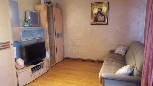 Apartment for rent 2 rooms, APCJ302354