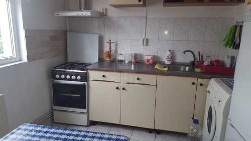 Apartment for rent 2 rooms, APCJ302441
