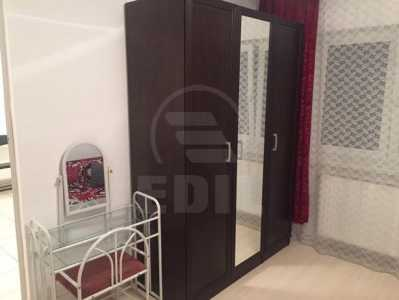 Apartment for rent a room, APCJ302839