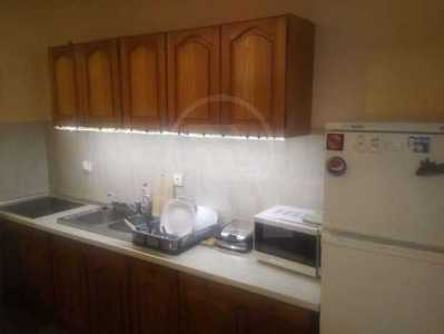 Apartment for rent a room, APCJ302908
