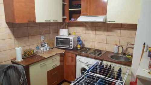 Apartment for rent a room, APCJ302238