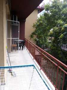 Apartment for rent 3 rooms, APCJ302573
