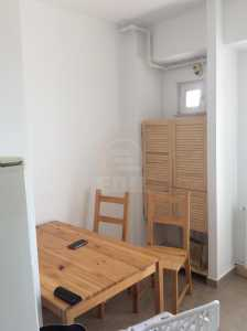 Office for rent 2 rooms, BICJ302342