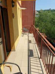 Apartment for rent 2 rooms, APCJ302890