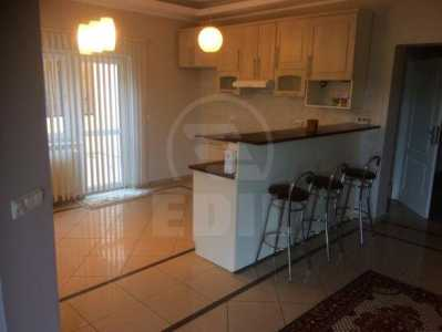 House for rent 3 rooms, CACJ302078