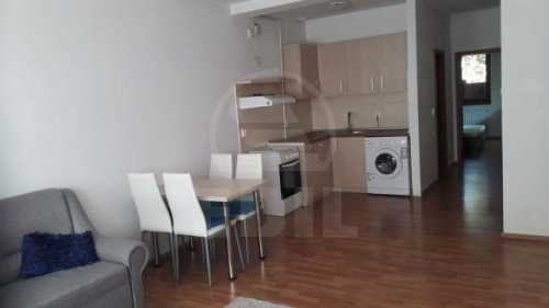 Apartment for rent 2 rooms, APCJ303358