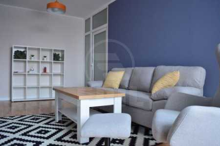 Apartment for rent 2 rooms, APCJ303364