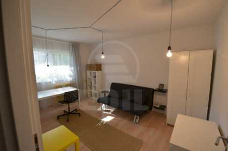 Studio for rent, GACJ303347