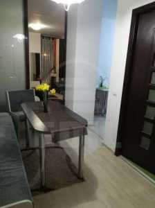 Apartment for rent 2 rooms, APCJ303612
